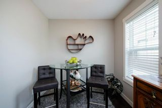 Photo 17: 1038 Mckenzie Towne Villas SE in Calgary: McKenzie Towne Row/Townhouse for sale : MLS®# A1086288