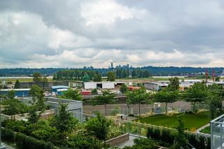 """Photo 25: 202 258 NELSON'S Court in New Westminster: Sapperton Condo for sale in """"THE COLUMBIA"""" : MLS®# R2613389"""