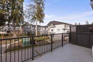 Photo 11: 44 8130 136A STREET in Surrey: Bear Creek Green Timbers Townhouse for sale : MLS®# R2554408