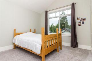 """Photo 22: 117 4595 SUMAS MOUNTAIN Road in Abbotsford: Sumas Mountain House for sale in """"Straiton Mountain Estates"""" : MLS®# R2546072"""