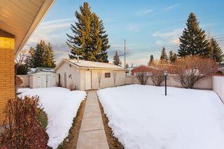 Photo 4: 907 Lake Emerald Place SE in Calgary: Lake Bonavista Detached for sale : MLS®# A1076004