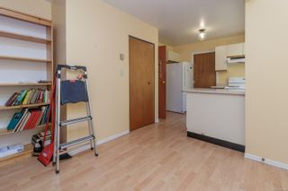 Photo 9: 2361 Amherst Ave in : Si Sidney North-East Half Duplex for sale (Sidney)  : MLS®# 886045