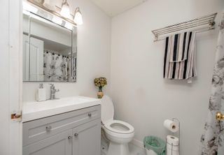 Photo 21: 31147 SIDONI Avenue in Abbotsford: Abbotsford West House for sale : MLS®# R2625273