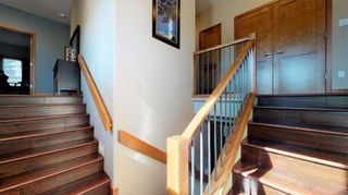 Photo 25: 17 Marston Drive in Headingley: Marston Meadows Residential for sale (1W)  : MLS®# 202111365