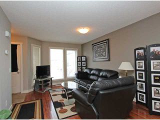 Photo 14: 203 2445 KINGSLAND Road SE: Airdrie Townhouse for sale : MLS®# C3603251
