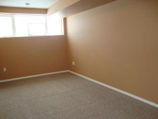 Photo 11: 482 FERRY Road in WINNIPEG: St James Residential for sale (West Winnipeg)  : MLS®# 1301693