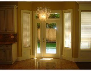 Photo 9: 9260 KIRKMOND in Richmond: Seafair House for sale : MLS®# V768658