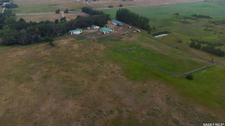 Photo 2: Grasswood Equestrian Acreage in Corman Park: Residential for sale (Corman Park Rm No. 344)  : MLS®# SK866102