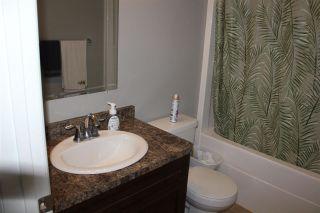 Photo 14: 5533 49 Street: Elk Point House Duplex for sale : MLS®# E4242258