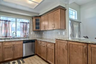 Photo 11: 39330 Calle San Clemente in Murrieta: Residential for sale : MLS®# 180065577