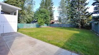 "Photo 3: 4336 FLYNN Avenue in Prince George: Heritage House for sale in ""HERITAGE"" (PG City West (Zone 71))  : MLS®# R2396103"