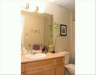 Photo 7: 316 W 14TH AV in Vancouver: Mount Pleasant VW Townhouse for sale (Vancouver West)  : MLS®# V609729
