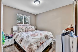 Photo 23: 10671 132A Street in Surrey: Whalley House for sale (North Surrey)  : MLS®# R2532047