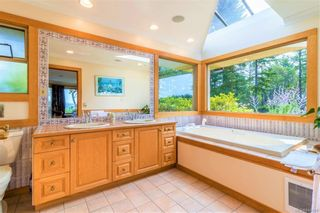 Photo 30: 5802 Pirates Rd in Pender Island: GI Pender Island House for sale (Gulf Islands)  : MLS®# 844907