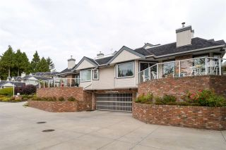 Photo 20: 105 13965 16 Avenue in Surrey: Sunnyside Park Surrey Condo for sale (South Surrey White Rock)  : MLS®# R2312080
