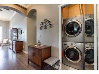 """Photo 24: 405 2627 SHAUGHNESSY Street in Port Coquitlam: Central Pt Coquitlam Condo for sale in """"Villagio"""" : MLS®# R2595502"""