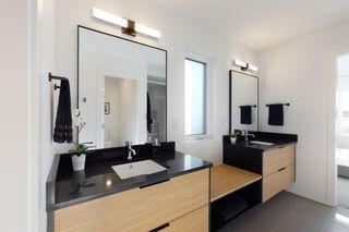 Photo 16: 7711 88 Avenue in Edmonton: Zone 18 House for sale : MLS®# E4262718