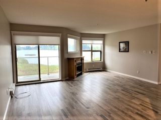 Photo 4: 205-4949 Wills Road in Nanaimo: Residential for rent