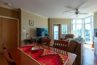 Photo 7: 203 2676 S Island Hwy in : CR Willow Point Condo for sale (Campbell River)  : MLS®# 873043