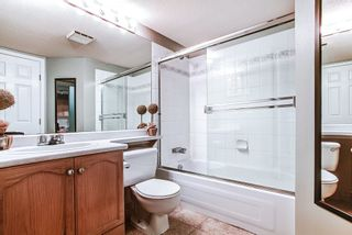 """Photo 11: 314 2615 JANE Street in Port Coquitlam: Central Pt Coquitlam Condo for sale in """"BURLEIGH GREEN"""" : MLS®# R2174335"""