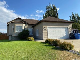Photo 1: 10354 Bunce Crescent in North Battleford: Fairview Heights Residential for sale : MLS®# SK868457