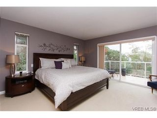 Photo 16: 808 Bexhill Pl in VICTORIA: Co Triangle House for sale (Colwood)  : MLS®# 628092