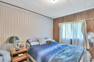 Photo 39: 1 1406 Perkins Rd in : CR Campbell River North Manufactured Home for sale (Campbell River)  : MLS®# 885133