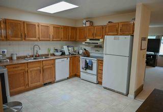 Photo 5: 9525 185 Street in Edmonton: Zone 20 House for sale : MLS®# E4254908