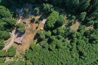 Photo 36: 2155 PORTER Road: Roberts Creek House for sale (Sunshine Coast)  : MLS®# R2602113