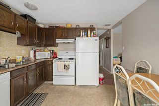 Photo 22: 315-317 Coppermine Crescent in Saskatoon: River Heights SA Residential for sale : MLS®# SK854898