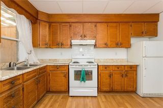 Photo 15: 59 Coleridge Ave in Toronto: Woodbine-Lumsden Freehold for sale (Toronto E03)  : MLS®# E3543004