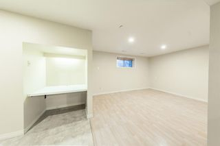 Photo 24: 7715 34 Avenue NW in Calgary: Bowness Detached for sale : MLS®# A1086301