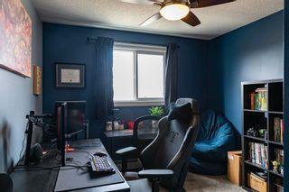 Photo 16: 18 10616 123 Street in Edmonton: Zone 07 Condo for sale : MLS®# E4247550