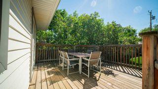 Photo 25: 10616 137 Street in Edmonton: Zone 11 House for sale : MLS®# E4253131