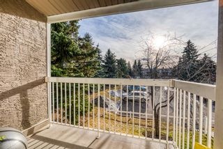 Photo 6: 51 3015 51 Street SW in Calgary: Glenbrook Row/Townhouse for sale : MLS®# A1054474