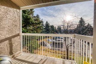 Photo 6: Glenbrook-51 3015 51 Street SW-Calgary-