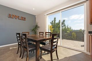 Photo 5: LINDA VISTA House for sale : 3 bedrooms : 6236 Osler St in San Diego