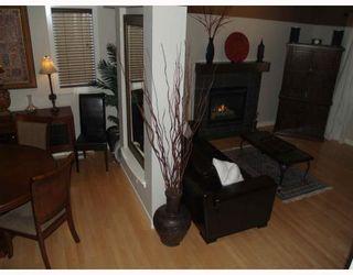Photo 12: 203 Royal Ridge Mount NW in Calgary: Royal Oak Residential Detached Single Family for sale : MLS®# C3376574