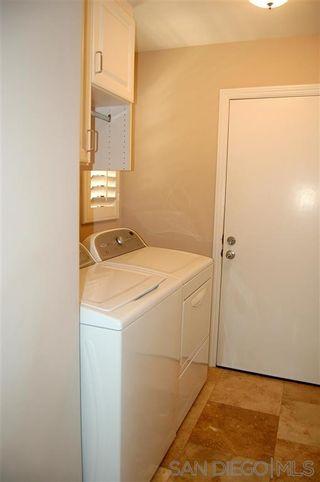 Photo 18: RANCHO BERNARDO House for sale : 3 bedrooms : 16050 Avenida Aveiro in San Diego