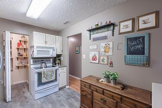 Photo 14: 132 70 WOODLANDS Road: St. Albert Carriage for sale : MLS®# E4261365