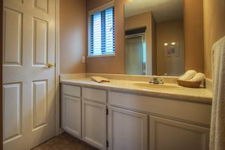 Photo 9: 11732 80A Avenue in Delta: Scottsdale House for sale (N. Delta)  : MLS®# F1225026