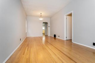Photo 4: 109 Morley Avenue in Winnipeg: Riverview Residential for sale (1A)  : MLS®# 202021620