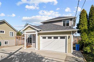 Photo 3: 6745 West Coast Rd in : Sk Sooke Vill Core House for sale (Sooke)  : MLS®# 872734
