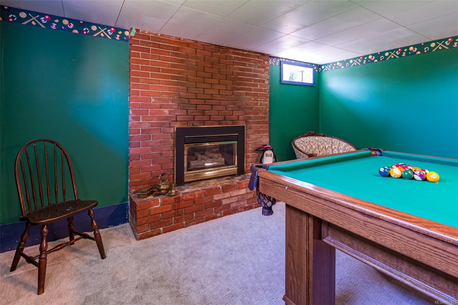 Photo 38: Photos: 4241 Buddington Rd in : CV Courtenay South House for sale (Comox Valley)  : MLS®# 857163