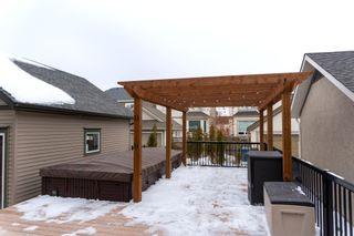 Photo 28: 45 Ranville Road | Sage Creek Winnipeg