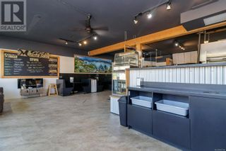 Photo 22: 39 King George St in Lake Cowichan: Business for sale : MLS®# 887744