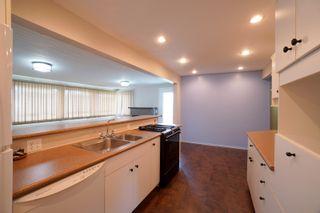 Photo 20: 11 Roe St in Portage la Prairie: House for sale : MLS®# 202120510