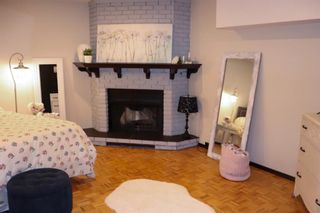 Photo 25: 17 1220 Prominence Way SW in Calgary: Patterson Row/Townhouse for sale : MLS®# A1132677