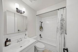 Photo 15: 307 611 BLACKFORD Street in New Westminster: Uptown NW Condo for sale : MLS®# R2587156