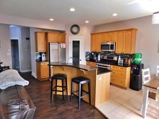Photo 7: 11419 167A Avenue in Edmonton: Zone 27 House for sale : MLS®# E4247450